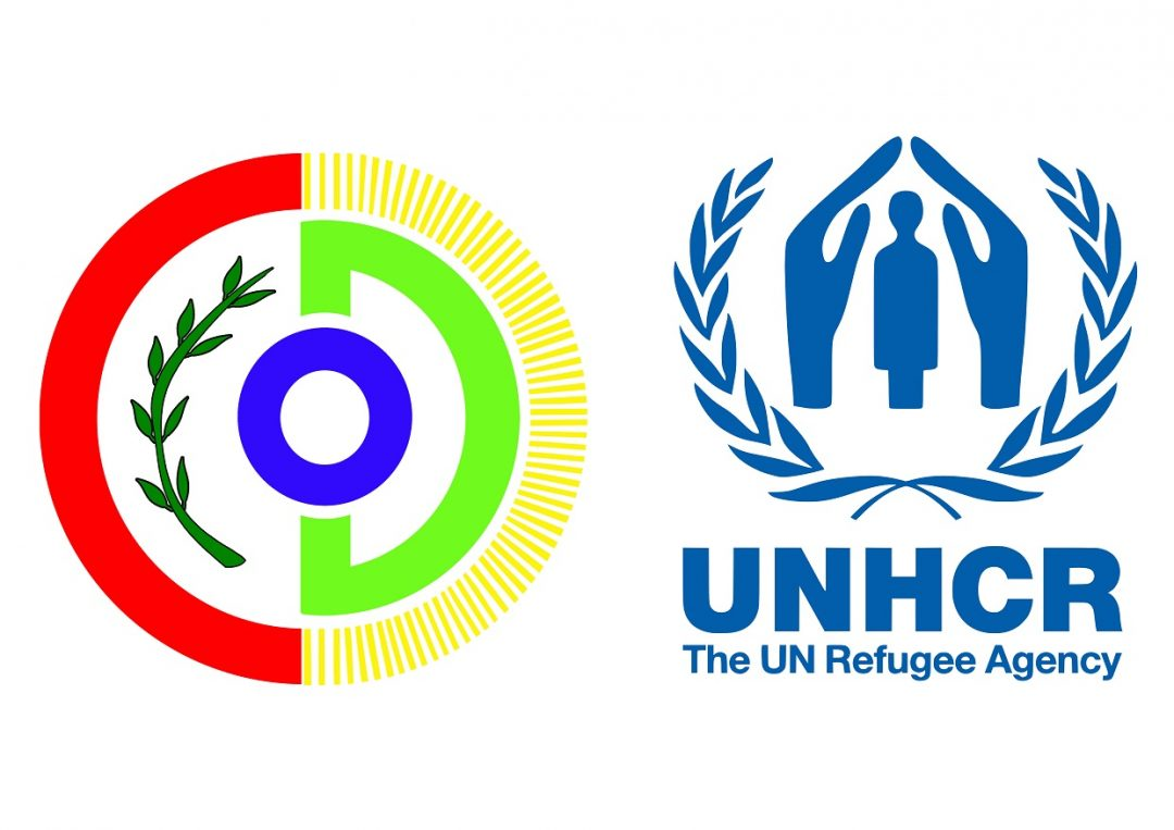 Protection and Legal Assistance Activities for Refugees and Asylum Seekers